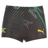 Puma comp hot JAMAICA